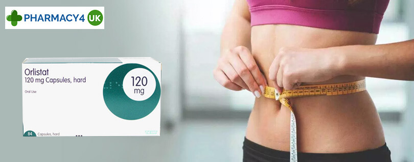 Lose Weight and Buy Xenical Online Today