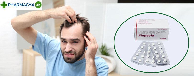 Deciding to Buy Finasteride on the Internet